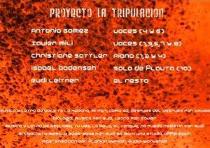 proyecto-latripulacion-cd