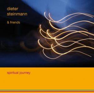 Dieter Steinmann Spiritual Journey